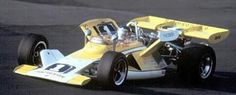 1972 Vel Parnelli Offy IndyCar Joe Leonard Indy Car Racing, Indy Cars, Indy 500 Winner, Classic Race Cars, Because Race Car, Indianapolis Motor Speedway, Race Engines, Cars Series, Vintage Racing