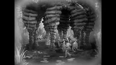 Metrópolis de Fritz Lang 1927 (Reedicion completa 2010 con subtitulo en ...