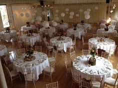 Sep 2014 Table Decorations, Weddings, Furniture, Home Decor, Decoration Home, Room Decor, Home Furnishings, Mariage, Wedding