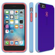 MightyShell iPhone 6s & iPhone 6 Cases