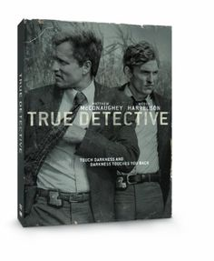 True Detective #goopget