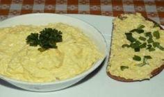 Šišky ľahučké ako pierko – v rúre sa krásne nafúknu: Žiadne vyprážanie a do cesta pridajte tvaroh – lepšie pečivo sme ešte nejedli! - Báječná vareška Hummus, Mashed Potatoes, Cheese, Ethnic Recipes, Fit, Basket, Whipped Potatoes, Shape, Smash Potatoes