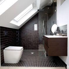 Need a different colour !  Loft Conversions Home Design Ideas, Renovations & Photos