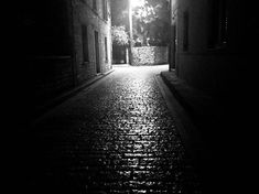 | Wandering down the dark cobblestoned paths of the old town in Ioannina   #Ioannina #Greece  #worldrider #travelwriter #ridingtheworld #aroundtheworld #everycountry #foodexplorer #travelseries #thefoodexplorer  #worldtraveler #beyondborders #traveltheworld #bordertoborder #worldtravel #worldtravelpics #travelblog #travelpics  #instatraveling #allankarl #travelblogger #igtravel  #travels #traveler #wanderer #wanderlusting World Traveler, Old Town, Travel Pictures, Wander, Paths, The Darkest, Greece, Old Things, Around The Worlds
