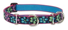 Large Dog Originals Martingale Collar