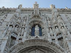 Lisboa (Portugal) (4) | por Dani Leoz