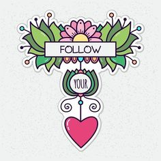 #drawing #illustration #digitalart #art #instaart #inspiration #followyourheart #heart #lineart #рисунок #вдохновение #творчество