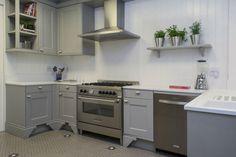 cozinha retro 2