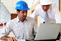 Formazione del lavoratore: obbligo non escluso dal personale bagaglio di conoscenza: http://www.lavorofisco.it/formazione-del-lavoratore-obbligo-non-escluso-dal-personale-bagaglio-di-conoscenza.html