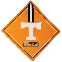Tennessee Volunteers NCAA Full Color Fandana