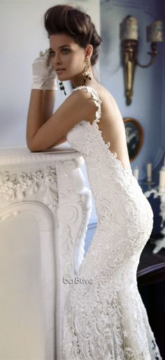 Berta Bridal Fashion~ HAS TO BE THE MOST GORGEOUS I HAVE EVER,,,,,