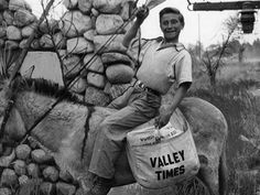 25 photos of the San Fernando Valley before it joined LA in 1915 - Curbed LA