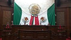 Ya se hicieron circular los dictámenes de la Ley de Ingresos y del Presupuesto de Egresos de Michoacán para 2016, pero la 73 Legislatura sigue sin alcanzar los consensos necesarios ...