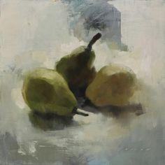 Douglas Fryer | Illume Gallery of Fine Art | City Creek Center