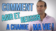 Comment Agir et Réussir a changé ma vie, par Matthieu, fonctionnaire et créateur d'entreprise  : #olivier_roland #reussite #changement #entreprise #entrepreneur https://www.youtube.com/watch?v=Eri1N1fGwiQ&list=UUvq4sennWMM5hxDKfxIoojg ;)