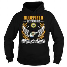 Bluefield, West Virginia - Its Where My Story Begins #city #tshirts #Bluefield #gift #ideas #Popular #Everything #Videos #Shop #Animals #pets #Architecture #Art #Cars #motorcycles #Celebrities #DIY #crafts #Design #Education #Entertainment #Food #drink #Gardening #Geek #Hair #beauty #Health #fitness #History #Holidays #events #Home decor #Humor #Illustrations #posters #Kids #parenting #Men #Outdoors #Photography #Products #Quotes #Science #nature #Sports #Tattoos #Technology #Travel…