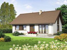 Pergola Attached To House Roof Hot Tub Pergola, White Pergola, Outdoor Pergola, Wooden Pergola, Pergola Shade, Diy Pergola, Outdoor Decor, Patio Roof Covers, Bali