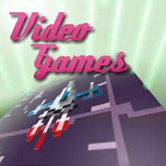 Video Game Soundtrack genre cover for iTunes 8.   Get the most popular video games. Save money and play on.