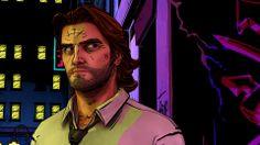 Xbox 360, Playstation, Fables Comic, The Wolf Among Us, Smoke And Mirrors, Joker, Geek Stuff, Comics, Check