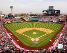 Angel's Game. Google Image Result for http://my.hsj.org/Portals/2/Schools/1201/Article302070_angel-stadium.jpg