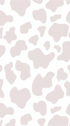 Cow Wallpaper, Iphone Wallpaper Themes, Simple Iphone Wallpaper, Butterfly Wallpaper Iphone, Hippie Wallpaper, Phone Wallpaper Images, Minimalist Wallpaper, Iphone Wallpaper Tumblr Aesthetic, Simple Wallpapers