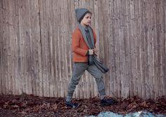 Il Gufo Autumn Winter 2015-16 ADV campaign. Photos by Serge Guerand #ilgufo #ilgufomoms #aw15 #children #kids #fashionkids #backtoschool #childrenswear #girls #newborn #boys #autumn #winter #inspiration More on www.ilgufo.it