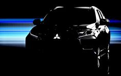 Pajero Sports 2016 launch in India Finally, Mitsubishi has unveiled the long awaited all new Pajero Sport 2016 at the 2015 Thailand Motor Expo...  Read More: