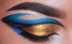 http://m5.paperblog.com/i/45/452450/makeup-graphic-x-dramatic-makeup-with-sugarpi-L-Sg5b5M.jpeg