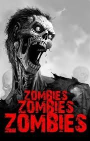 Who Lets the Zombies Out ?