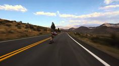 Arbor Skateboards James Kelly   Burn It Down