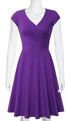 Elegant Dresses, Lak