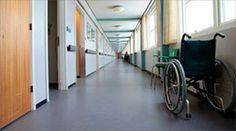 If a loved one in a central Louisiana nursing home has told you about physical or emotional abuse or you suspect neglect, you need an attorney who is experienced in handling these types of cases. Many nursing homes in Louisiana are qualified under the Louisiana Medical Malpractice Act.* This means that the procedures followed in a medical malpractice case must also be followed in a nursing home case. http://www.tellaricolawfirm.com/Nursing-Home-Abuse