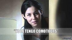 """""""Yo la tengo como todas"""" [semi.cit] XD #Vagisil #Pausini #TiVoto"""