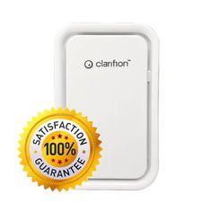 Clarifion™