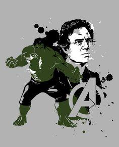 Bruce Banner : The Hulk Marvel Art, Marvel Dc Comics, Marvel Heroes, Marvel Characters, Marvel Movies, Hulk Marvel, Ms Marvel, Captain Marvel, The Avengers