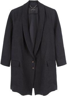 Rachel Comey Club Jacket, $340 at La Garconne.