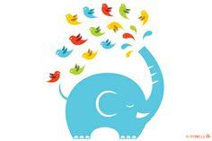 You Should Use #Twitter Because It Makes Everyone As Smart As Anyone | via @TechCrunch | #socialmedia