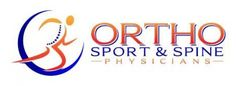 Ortho Sport and Spine Physicians MRI North Atlanta earns MRI accreditation by IAC - http://www.orthospinenews.com/ortho-sport-and-spine-physicians-mri-north-atlanta-earns-mri-accreditation-by-iac/