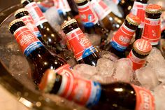 Choose Local Beer for your Tuscan Wedding