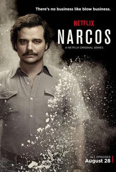Narcos streaming: http://www.leserie.tv/streaming/159-narcos.html