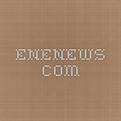 enenews.com