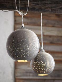 Constellation Large Pendant Lamp | Viesso