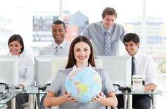 Characteristics of a good development director | Development Consulting Solutions