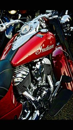 Exceptional Harley davidson bikes images are available on our web pages. Motos Harley, Harley Bikes, Harley Davidson Motorcycles, Cool Motorcycles, Vintage Motorcycles, Classic Bikes, Classic Cars, Indian Chief Classic, Indian Motorbike