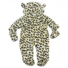 Gorgeous snuggly snowsuits available in our shop at http://www.mothersrus.com