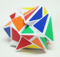 YJ Fluctuation Angle Puzzle Cube YJ,http://www.amazon.com/dp/B004CT3HKU/ref=cm_sw_r_pi_dp_-uPFtb1AY4RGMADB