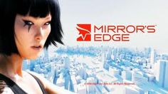 [Amazon] Mirror's Edge + Mirror's Edge Pure Time Trial (Origin) - Mirror's Edge and Mirror's Edge Pure Time Trial is 80% off at Amazon.  http://cheapgamessales.com/amazon-mirrors-edge-mirrors-edge-pure-time-trial.html