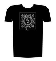camiseta musikazuzenean 3
