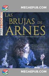 Las brujas de Arnes descargar libro