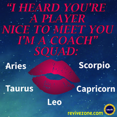 zodiac signs, aries, taurus, gemini, leo, scorpio, capricorn